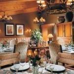 фото Snake River Lodge & Spa 229060507
