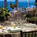 фото Sonesta Bayfront Hotel Coconut Grove 229070351