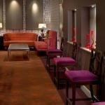 фото Sonesta Hotel Philadelphia 229070589