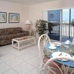 фото South Beach Condo Hotel 229072068