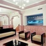 фото SBH South Beach Hotel 229072102