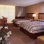 фото Spa Resort Casino 229073921