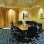 фото Comfort Suites Bwi Airport 229076518
