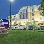 фото SpringHill Suites Sacramento Airport Natomas 229077955