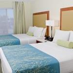 фото SpringHill Suites Memphis East/Galleria 229078605