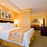 фото SpringHill Suites Napa Valley 229079353