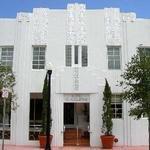 фото Hotel St Augustine 229080791