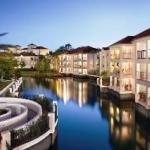 фото Star Island Resort and Club 229084150