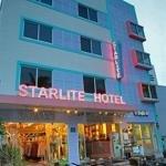 фото Starlite Hotel 229084819