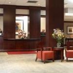 фото Staten Island Hotel 229085541