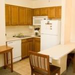 фото Staybridge Suites Anaheim Resort 229086065