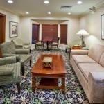 фото Staybridge Suites Savannah Airport 229086105