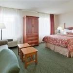 фото Staybridge Suites Allentown West 229086299