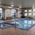фото Staybridge Suites Cincinnati North, Oh 229086772
