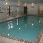 фото Staybridge Suites Columbia 229086854