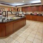 фото Staybridge Suites Columbia 229086856