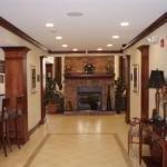 фото Staybridge Suites Covington 229086908