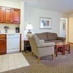 фото Staybridge Suites Cranbury 229086959