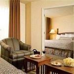фото Staybridge Suites Dallas Addison 229086964
