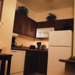 фото Staybridge Suites Of Durham - Chapel Hill - RTP 229087196