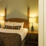 фото Staybridge Suites Eagan (Mall of America Area) 229087232