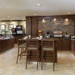 фото Staybridge Suites El Paso Airport Area 229087280
