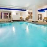 фото Staybridge Suites Chattanooga-Hamilton Place 229087538