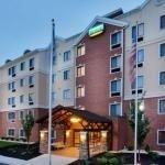 фото Staybridge Suites Harrisburg-Hershey 229087548