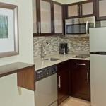фото Staybridge Suites Houston Stafford - Sugar Land 229087601