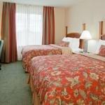 фото Staybridge Suites Houston - Willowbrook 229087635