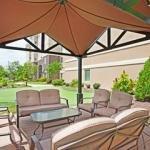 фото Staybridge Suites Knoxville Oak Ridge 229087788