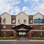 фото Staybridge Suites Lansing - Okemos 229087831