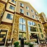 фото Staybridge Suites Minot 229088139