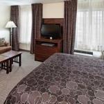 фото Staybridge Suites Missoula 229088144
