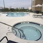 фото Sonesta ES Suites Myrtle Beach 229088203