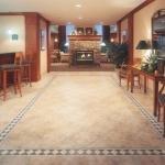фото Staybridge Suites Elkhart 229088305