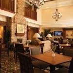 фото Staybridge Suites Elkhart 229088312