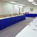 фото Sonesta ES Suites Princeton 229088525