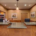 фото Staybridge Suites San Angelo 229088755