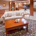 фото Staybridge Suites San Angelo 229088759