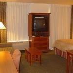 фото Staybridge Suites San Diego - Rancho Bernardo 229088822