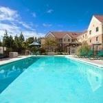фото Staybridge Suites San Diego - Rancho Bernardo 229088824