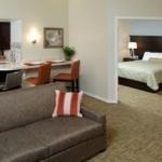 фото Staybridge Suites San Jose 229088886