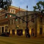 фото Staybridge Suites Savannah Historic District 229088941
