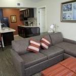 фото Staybridge Suites Sunnyvale 229089100