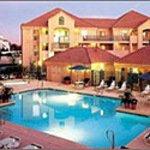 фото Staybridge Suites Torrance/Redondo Beach 229089213