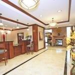 фото Staybridge Suites Wilmington East 229089405