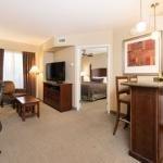 фото Staybridge Suites Wilmington East 229089406