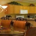 фото Sterling Resorts - Emerald Isle 229091127