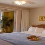 фото Sterling Resorts - Ocean Villa 229091192